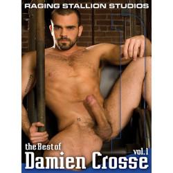 Best of Damien Crosse #1 DVD (06306D)