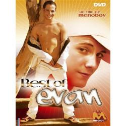 Best of Evan DVD (14636D)