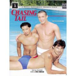 Chasing Tail DVD (02237D)