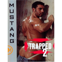 Trapped 2 DVD (02407D)
