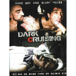 Dark Cruising #1 2-DVD-Set (04441D)