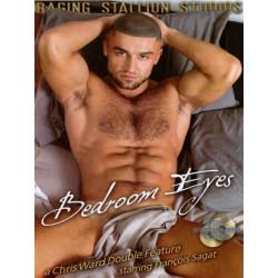 Bedroom Eyes 2-DVD-Set (02688D)