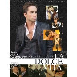 La Dolce Vita 1 2-DVD-Set (02978D)