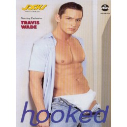 Hooked DVD (03618D)