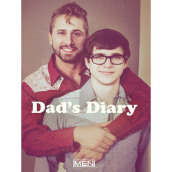 Dads Diary DVD (14959D)