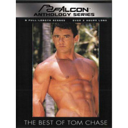 Best of Tom Chase Anthology DVD (Falcon) (03929D)
