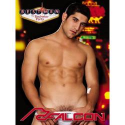 Bachelor Party DVD (04439D)
