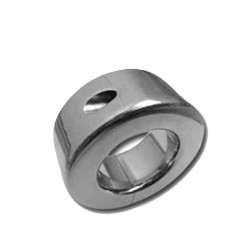 Ball Stretcher height 15 mm (T0196)