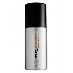 Mr_Ease Anal Spray - For Men Only 15 ml (E00003)