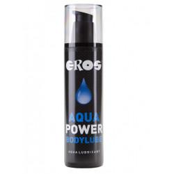Eros Megasol Aqua Power Bodylube 250 ml (E18222)
