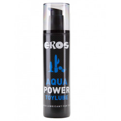 Eros Aqua Power Toylube 250 ml (E18226)