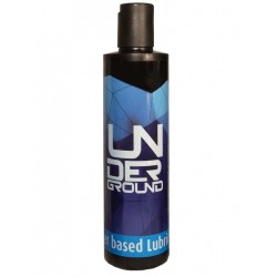 Underground Fetish Amsterdam Waterbased Lubricant 250 ml (E00051)