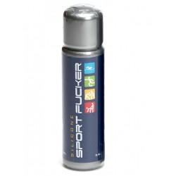 Sport Fucker Silicone Lube 100 ml / 3.4 oz. (E11946)