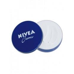 Nivea Creme Alu Dose 75ml (E80103)