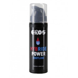 Eros Megasol Hybride Power Bodylube 30ml
