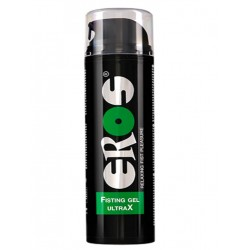 Eros Megasol Fisting Gel Ultra X 100 ml (E51102)