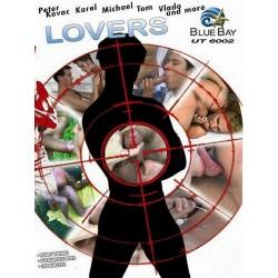 Lovers DVD (14611D)