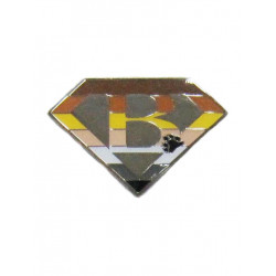 Pin Bear Diamond (T5157)