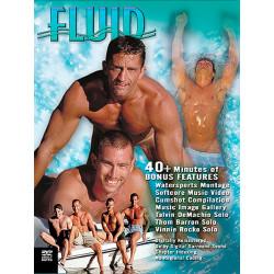Fluid DVD (09870D)