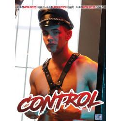 Control DVD (15226D)