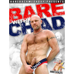 Bare With Chad DVD (15245D)