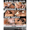 TIMFuck #9 DVD (13360D)