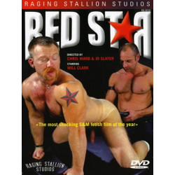Red Star DVD (15409D)