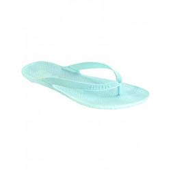 Boombuz Taiga Naked Mens Flips Mint (T5303)