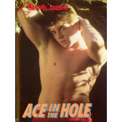 Ace in the Hole (Falcon) DVD