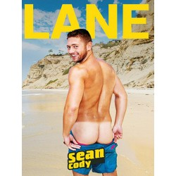 Lane DVD (15168D)