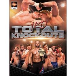 TKO Total Knockouts DVD (15332D)