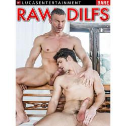 Raw DILFS DVD (15290D)