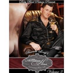 XXX Amateur Hour 3 DVD (XXX Amateur Hour) (08571D)