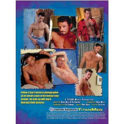 Focal Length DVD (09871D)