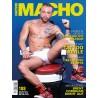 Macho 188 Magazin (M6188)