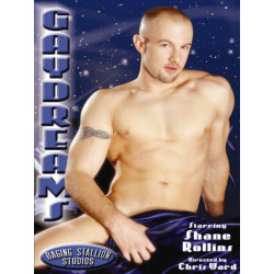 Gay Dreams DVD (12171D)