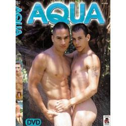 Aqua DVD (15538D)