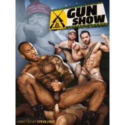 Gun Show DVD (15460D)