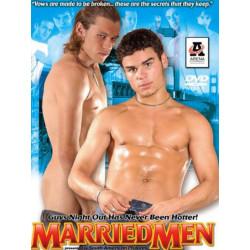Married Men DVD (15572D)