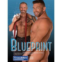 Blueprint DVD (13961D)