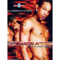 Bareblacking DVD