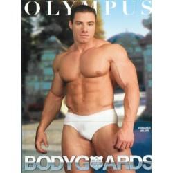 Bodyguards (Olympus) DVD (03930D)