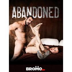 Abandoned DVD