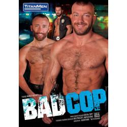 Bad Cop DVD (12262D)