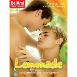 Lemonade DVD (04420D)