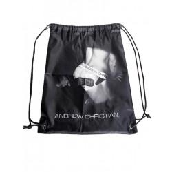 Andrew Christian Sex-Power-Freedom Backpack (T5511)