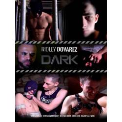 Dark DVD (13422D)